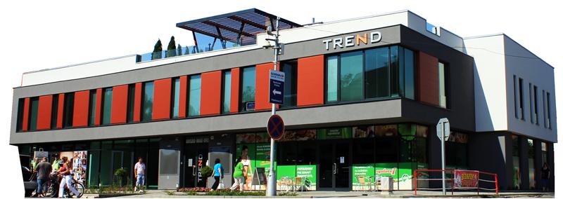 trend-irodahaz2