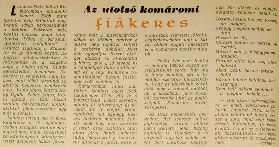 László Pinkex