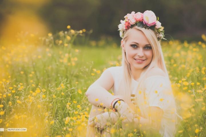 Alexandra (3) (Small) (Medium)