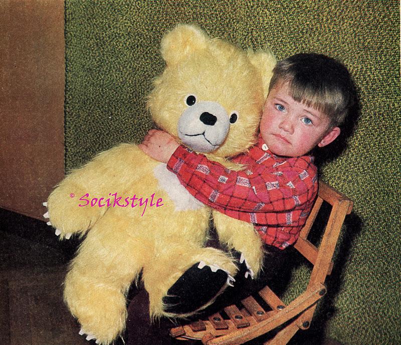 70-80-vianoce_0025-kopie-1