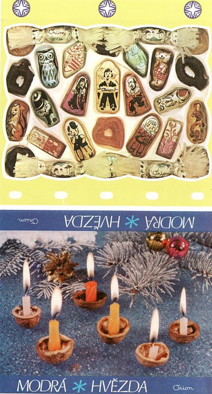 70-80-vianoce_0028