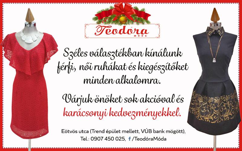 teodora-banner-800x500px