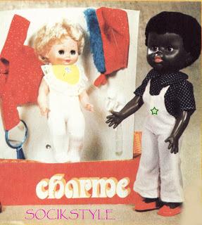 hracky-1981-1982_0029