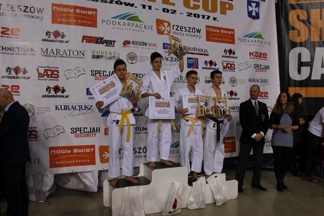 Carpatia Cup 2017 (8)