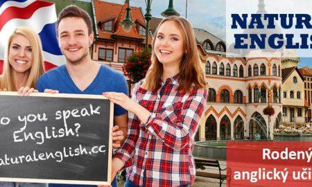 Szia Komárom - Ősztől válaszd a leghatékonyabb módszert az angoltanulásra!
