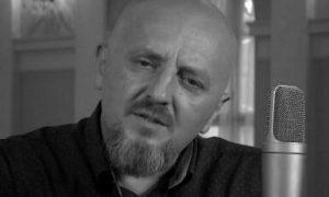 Szia Komárom - Elhunyt Benkő Géza