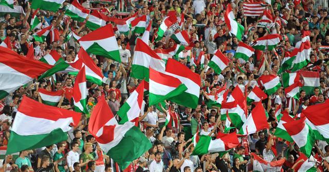 Melyik az a komáromi születésű focista, aki Magyarország színeiben részt vehetett a 2016-os labdarúgó Európa-bajnokságon?
