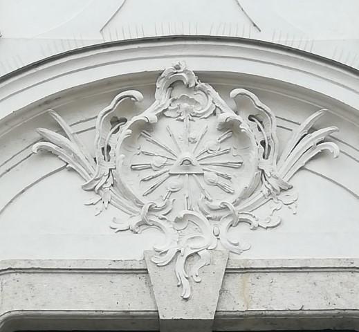 Melyik templomról készítettük az alábbi képet?
