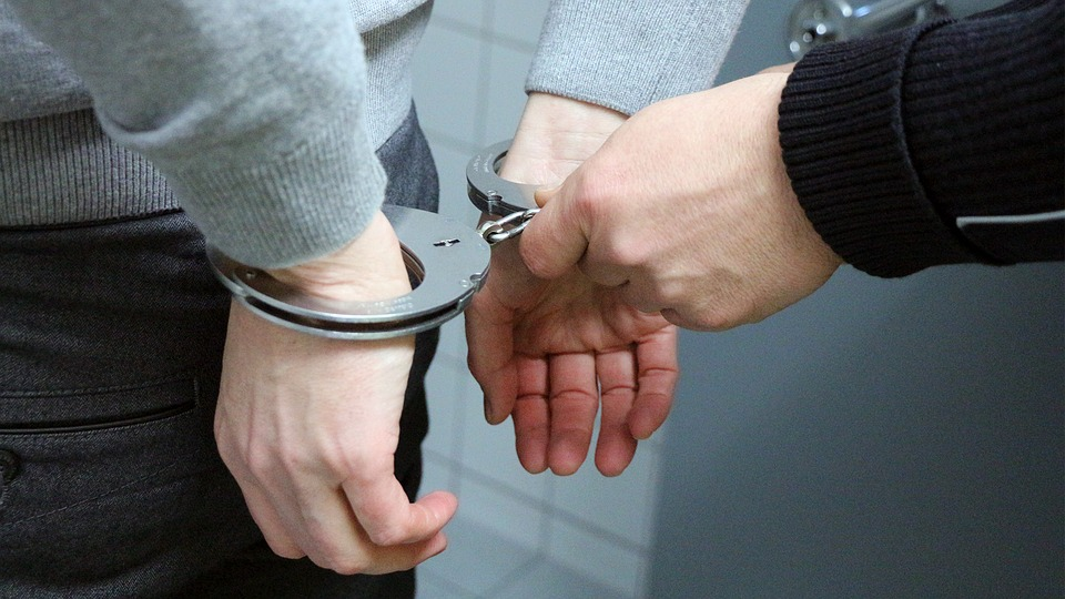 Szia Komárom - Üstöt és bojlert lopott egy komáromi házból, börtön várhat rá