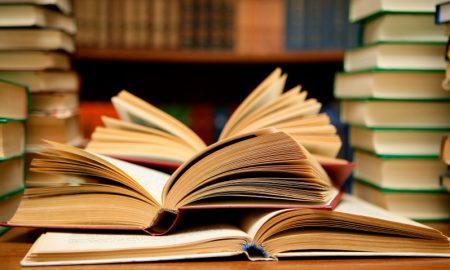 Szia Komárom - Szinnyei József Könyvtár ingyenes akciói a könyvtári héten