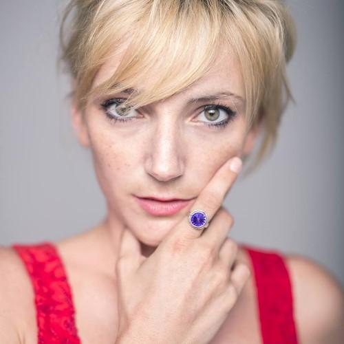 Melyik filmben nyújtott alakításáért kapta meg a legjobb női főszereplőnek járó Európai Filmdíjat Borbély Alexandra?