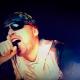 Szia Komárom - Megjelent a komáromi Illúzió zenekar legújabb videoklipje