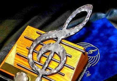 Ki kapta meg a legutóbbi Harmónia-díjat, Az év dala kategóriában?