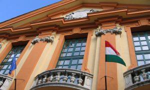 Szia Komárom - A dél-komáromi testületi ülésen történt