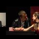 Szia Komárom - Színházi Lábjegyzet 62. – a Komáromi Jókai Színház internetes műsora