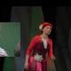 Szia Komárom - SZÍNHÁZI LÁBJEGYZET 61. – a Komáromi Jókai Színház internetes műsora
