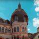 Szia Komárom - Egy látványos videó, mely összefogja Komárom és Párkány nevezetességeit