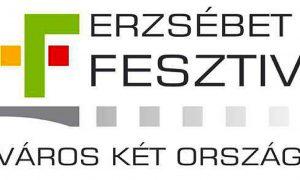 Szia Komárom - Jövő hét végén Erzsébet Híd Fesztivál