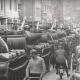 Szia Komárom - Komáromi emlékek az 50 évvel ezelőtti megszállásról (VIDEÓ)
