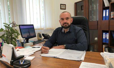 Szia Komárom - Teljes irányváltás volt az elmúlt két évben