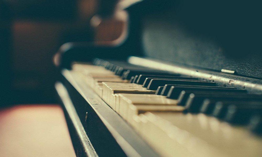 Szia Komárom - Dupla jubileumi<br>koncert a zeneiskolában
