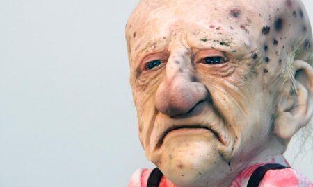 Szia Komárom - Greg bácsi a Városházán
