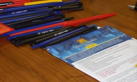 Szia Komárom - Német nyelvvizsga: Karrier, lehetőség, egzisztencia