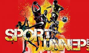 Szia Komárom - SportÜnnep 2019- ünnepel a dél-komáromi sportvilág