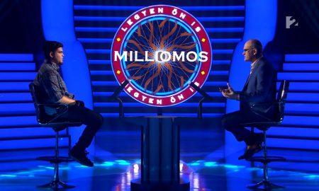 Szia Komárom - Balogh Péter, a sokoldalú milliomos