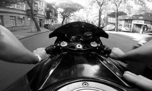 Szia Komárom - Balesetben meghalt egy motoros Komáromban