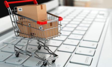 Szia Komárom - Eurodrogeria.sk: Online drogéria, mint a kényelmes és olcsó vásárlás jövője