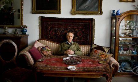 Szia Komárom - Ember lenni mindég, minden körülményben