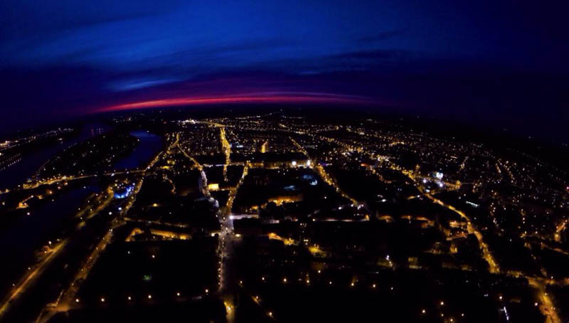 komarno skyview-4