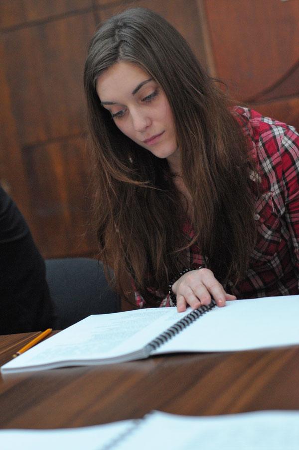 Armande Béjart szerepében Bárdos Judit látható majd.