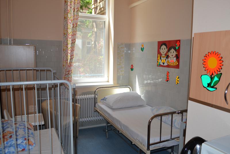 Foto-2---nadštandardná-izba-pre-najmenších-pacientov-komárňanskej-nemocnice
