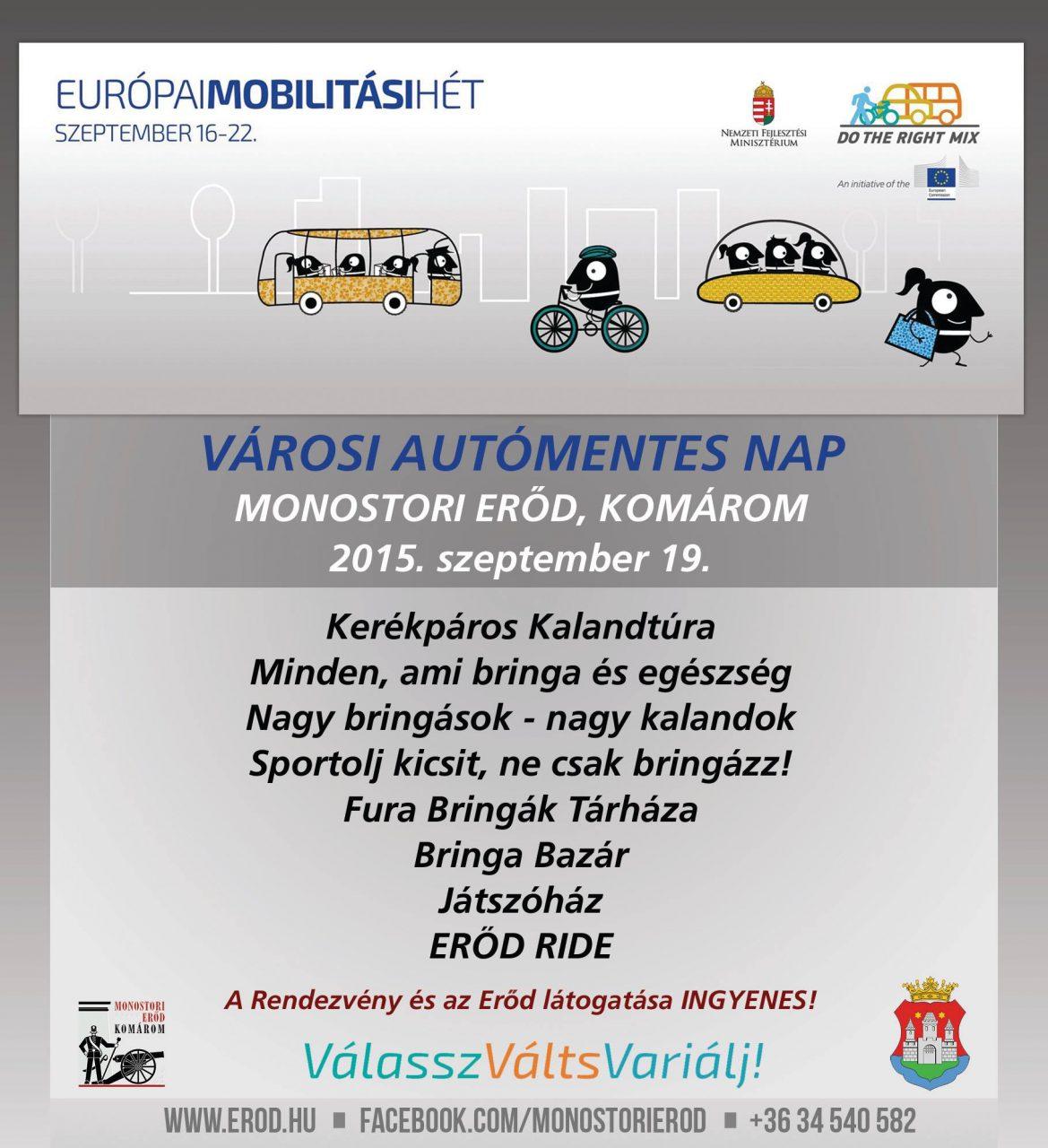 Varosi_Automentes_Nap_plakat