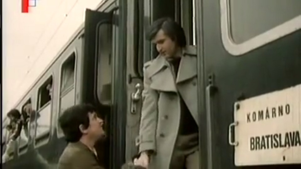 dvere-dokoran-2