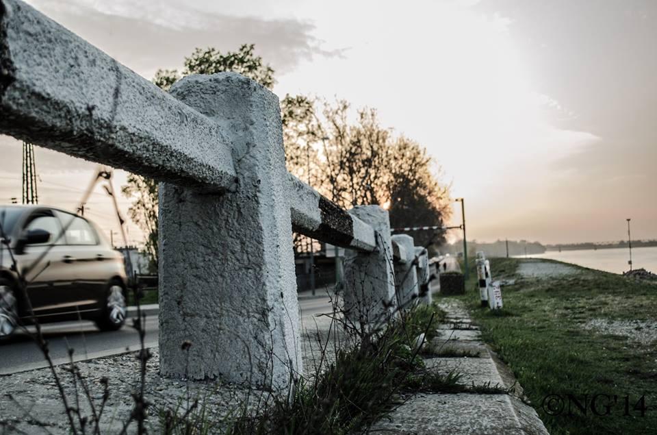 Nászaly Gábors