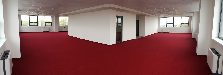300 m2
