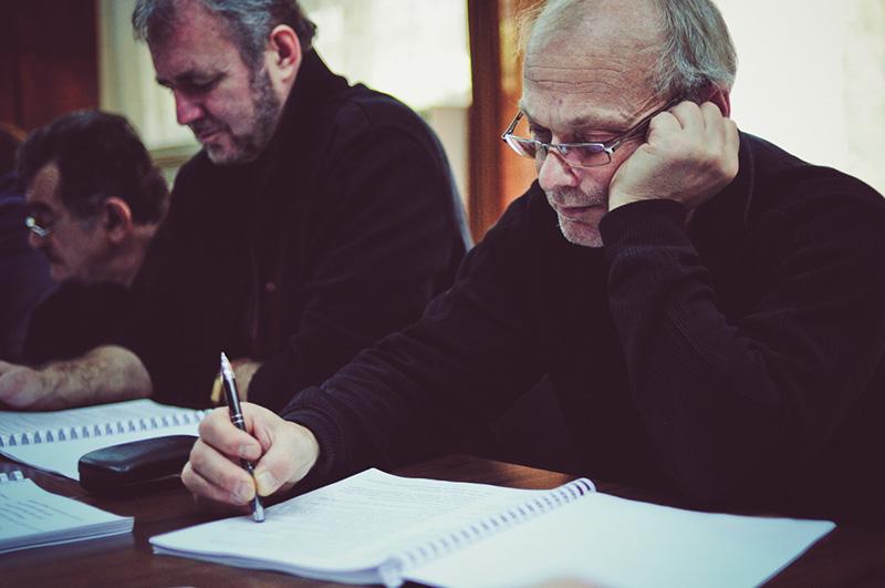 2.-Mokos-Attila,-Skronka-Tibor,-Ropog-József