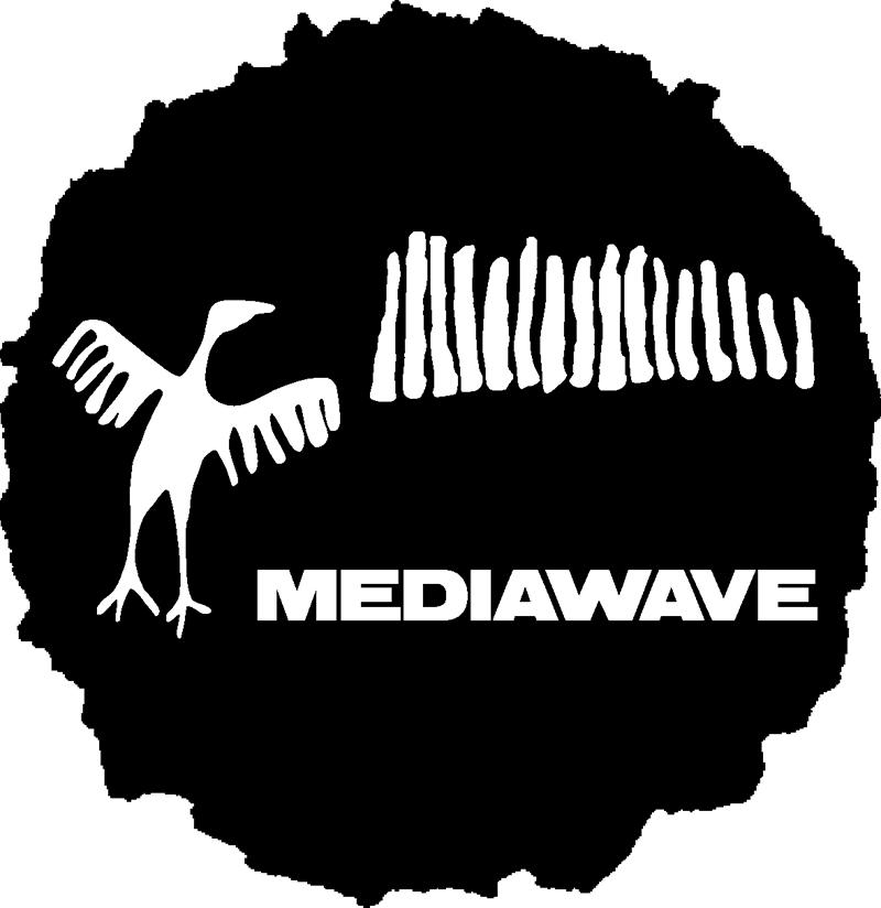 mediawave_pecset_ff