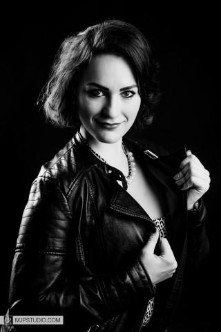 2016-02-22-Portraits-Szandra-1 (Small)