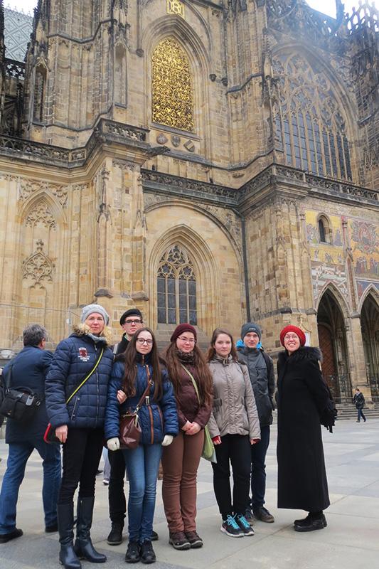Prága-2016-március2
