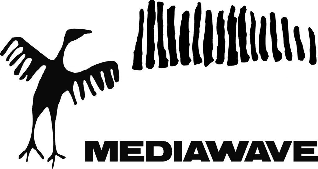 mw_logo_ff