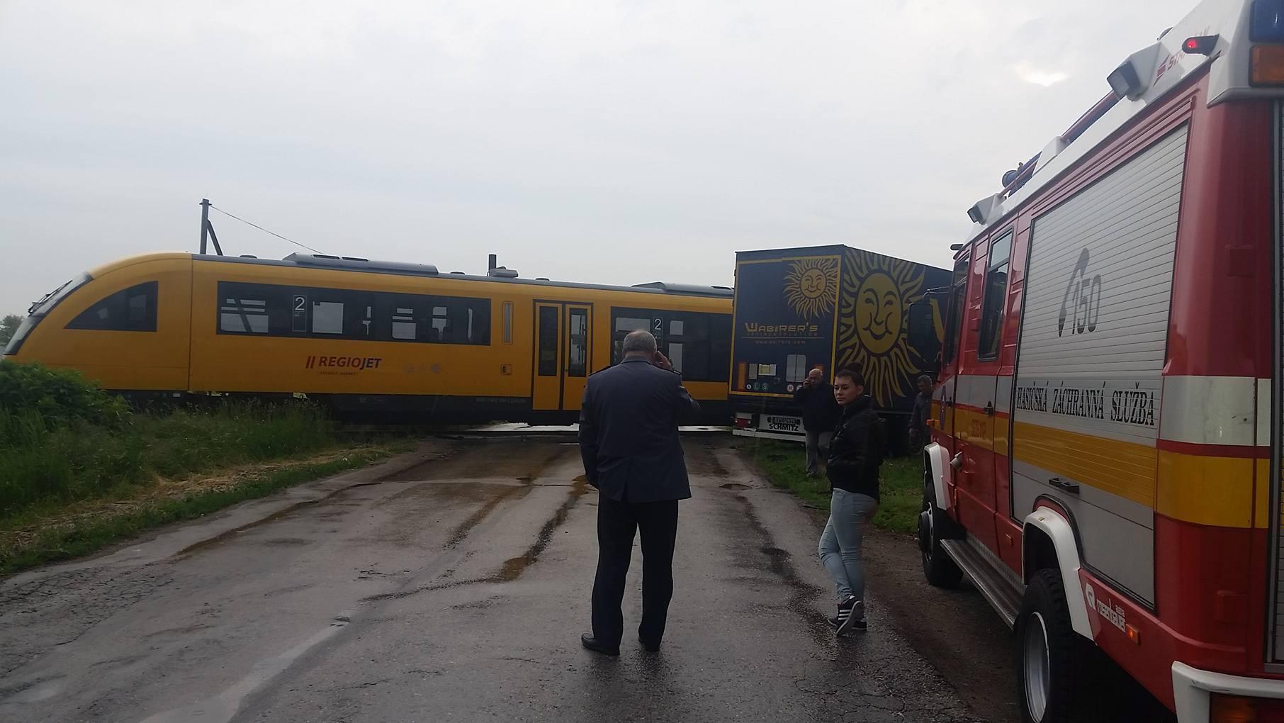 regiojet-kamion2