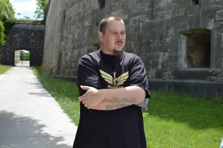 Michal Bajči