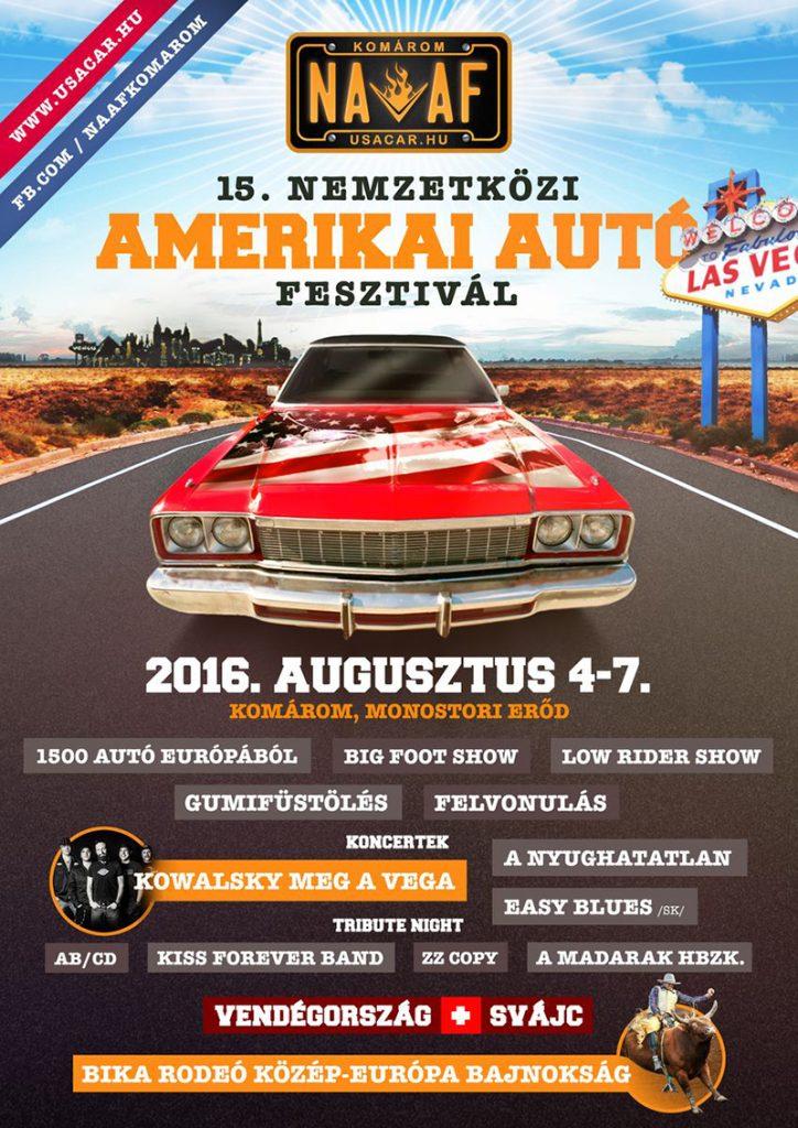15.-Nemzetközi-Amerikai-Autó-Fesztivál