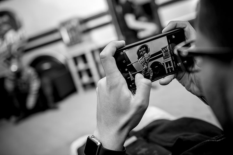 Foto-Lukáš-Wagneter-Red-Bull-Tour-Bus-Komárno-2016_1
