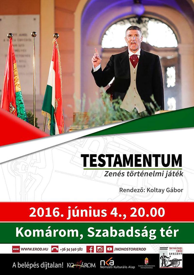 Testamentum_06.04._plakat