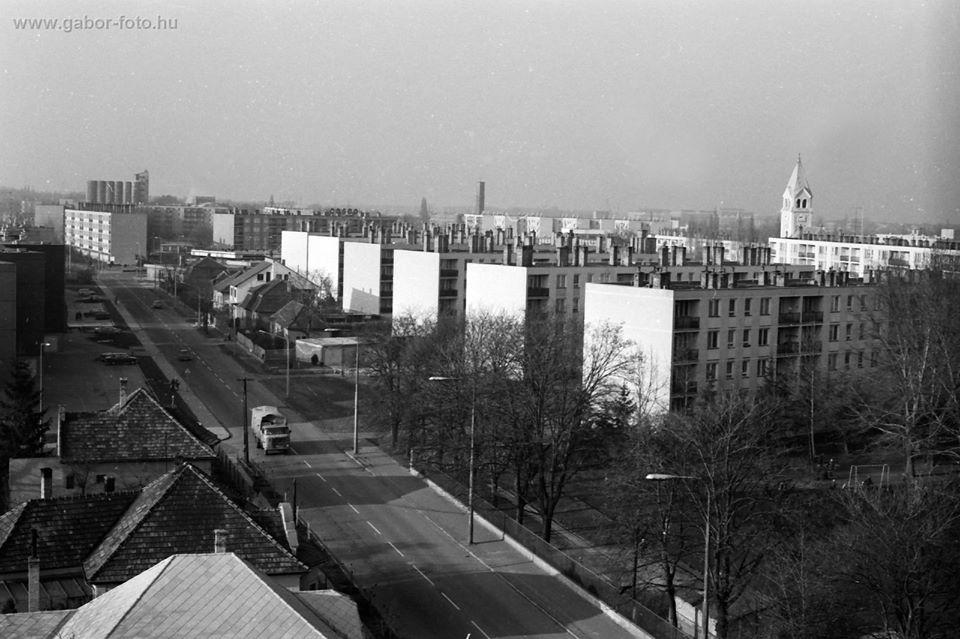 arany-janos-utca